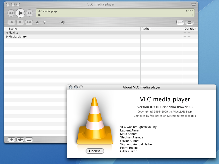 how to fix subtitle delay in vlc mac