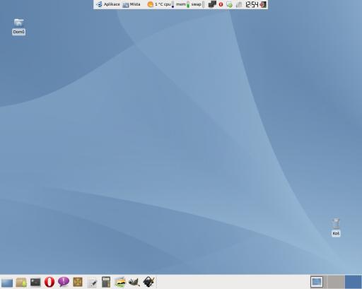 01_desktop.png