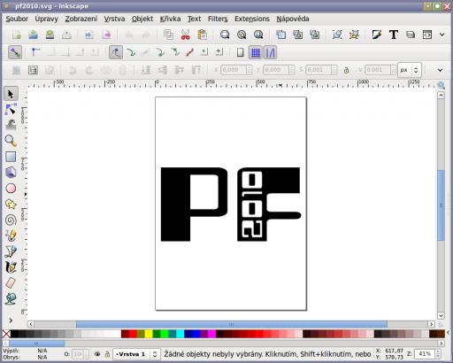 08_inkscape.png