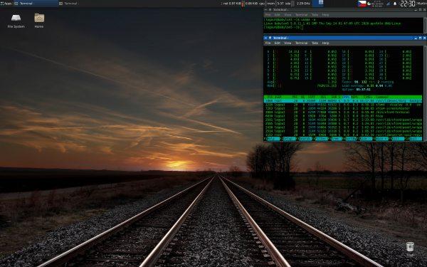 Předváděčka hlavních PC aneb můj procesor je lepší, než tvůj procesor! | Strana 3 | PC: Moderní stroje | Forum