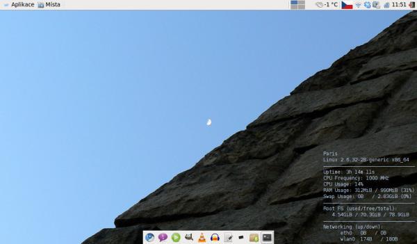 Lenovo_S10_Xubuntu-2011_02_14.jpg