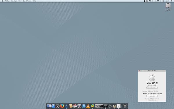 MacBook-2017_10_30.jpg