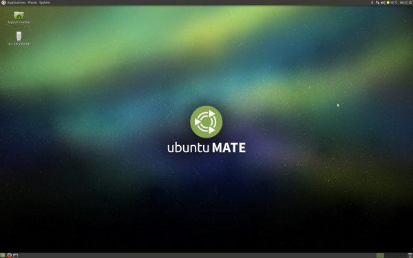 MacMini_G4_Ubuntu_MATE_1604-2019_07_02.jpg
