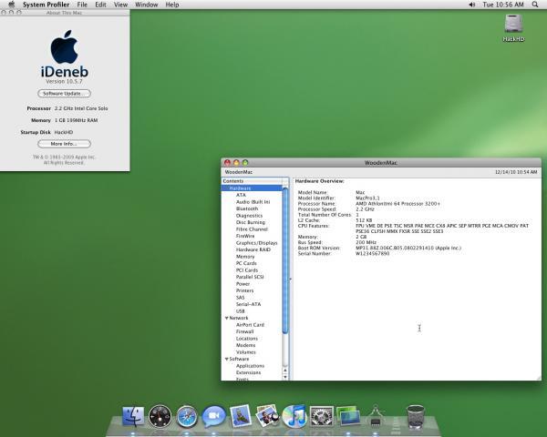 PC_Athlon64_Hackintosh-2010_12_14.jpg
