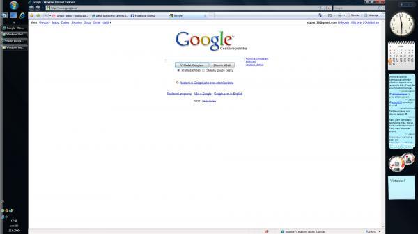 PC_Athlon64_Vista-2009_06_22.png