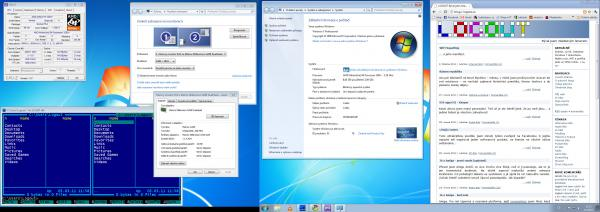 PC_Athlon64_Windows7-2011_03_06.jpg