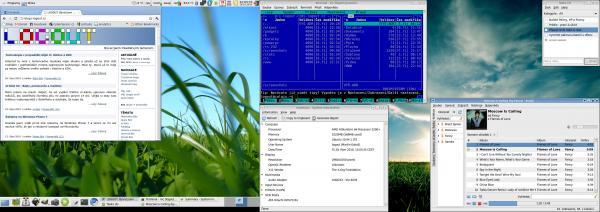 PC_Athlon64_Xubuntu-2010_10_28.jpg