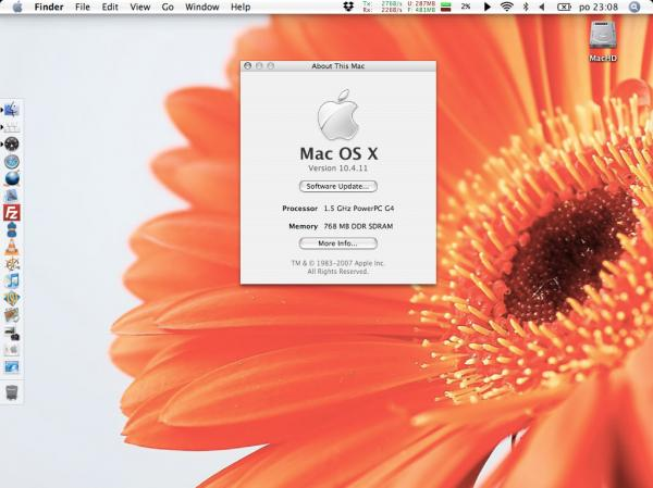 PowerBook_G4-2015_01_12.jpg