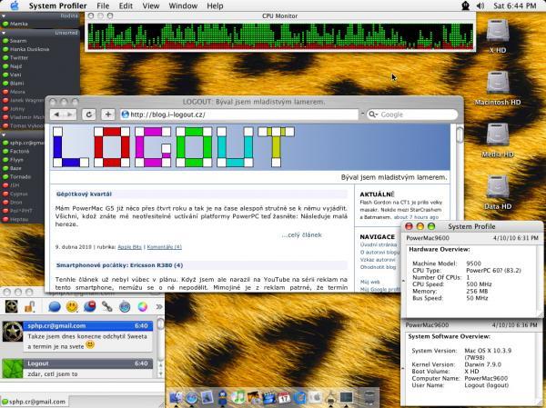 PowerMac_9600-2010_04_10.jpg
