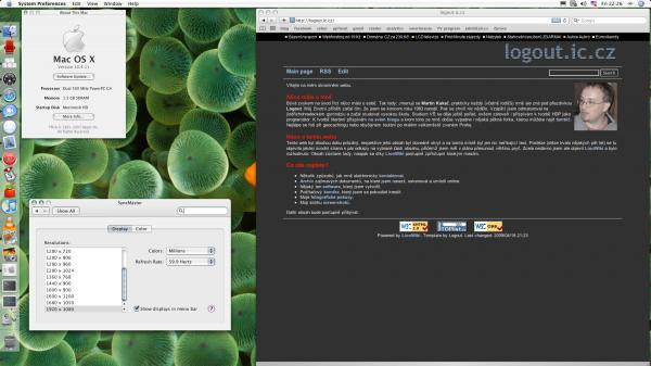 PowerMac_G4dual-2009_06_19.jpg