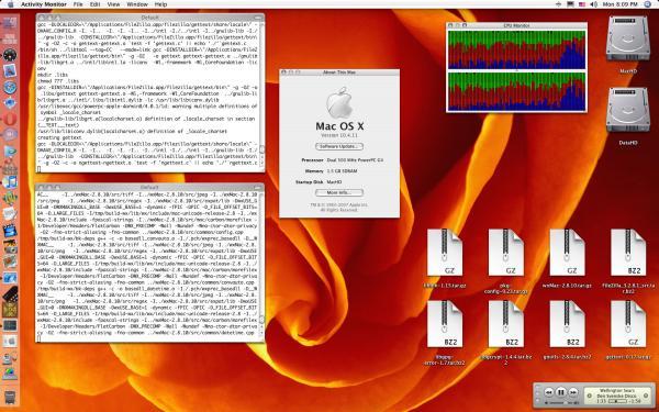 PowerMac_G4dual-2009_11_30.jpg