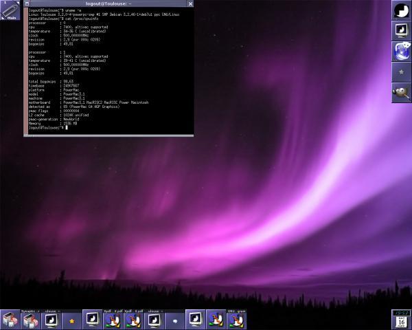 PowerMac_G4dual-2013_11_16.jpg