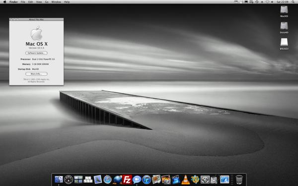 PowerMac_G5dual-2011_02_05.jpg