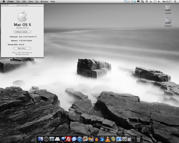PowerMac_G5dual-2011_05_25.jpg