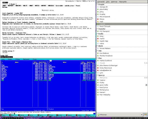 PowerMac_G5dual-2012_08_09.png