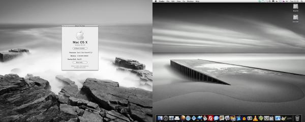 PowerMac_G5dual-2013_04_23.jpg