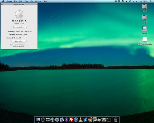 PowerMac_G5dual-2013_11_22.jpg