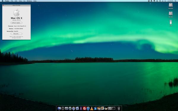 PowerMac_G5dual-2013_12_04.jpg