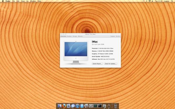 iMac-2012_01_03.jpg